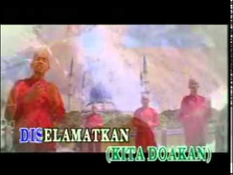 Diwani -Subhanallah.flv