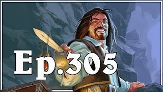 Funny And Lucky Moments - Hearthstone - Ep. 305