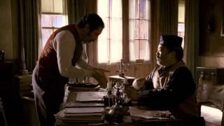 Сериал Deadwood - Хуесосы (S01E10) HD