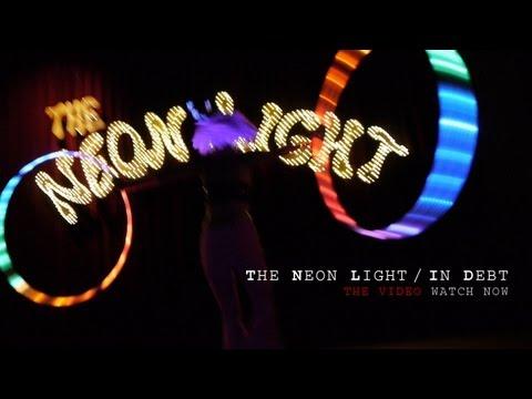 menew---the-neon-light-/-in-debt-[official-music-video]