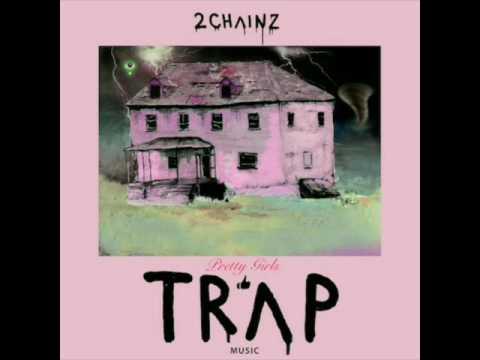 2 Chainz - Realize (feat. Nicki Minaj) [Remy Ma Diss]