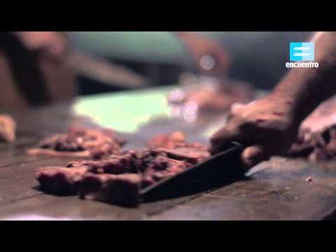 SERIES Y NOVELAS canal 2 von YouTube · Dauer:  29 Sekunden