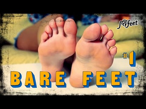 feet dating site