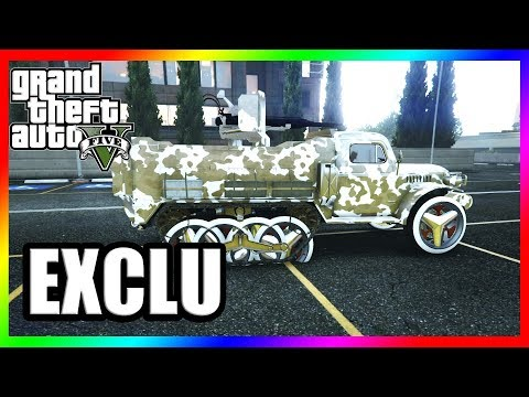 Patched - AFTER PATCH- Full Benny's Merge | GTAV ONLINE MODDED CARS