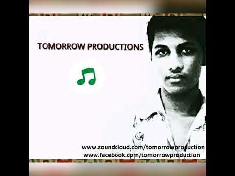 Kutu Ma Kutu Supari Dana - (Tomorrow Production Mix Ft. Dj Vikas.v).mp3