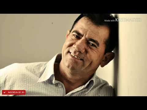CHAGAS PLAYBACK ESPIRITO DE BAIXAR SOBRINHO ADORADOR