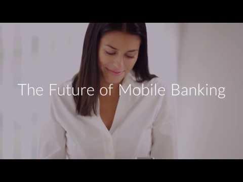 The Future of Mobile Payments & Mobile Banking