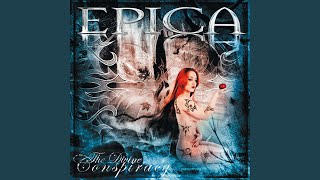 Provided to YouTube by Warner Music Group Sancta Terra · Epica The ...
