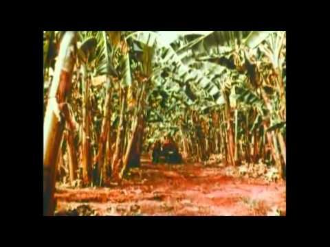 Cambodia 1965
