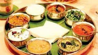 भोजन आयुर्वेद के अनुसार कब और कितना करना चाहिए?must watch n share