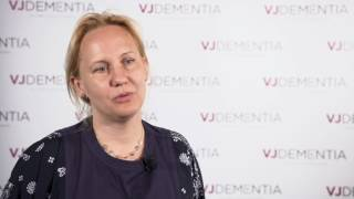 Outcome measures and comorbidities in dementia