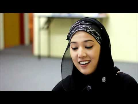 Shila Amzah - Bunga-Bunga Cinta Misha Omar