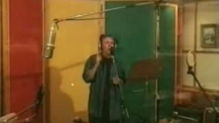 Paul McCartney - Heaven on a Sunday