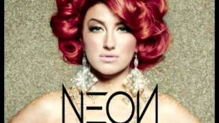 Gold (Snippet) - Neon Hitch + Lyrics! ON ITUNES NOW!!! GO BUY IT!!!