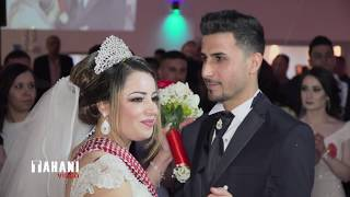 Baixar Samir & Shahnaz-Köln Part 2 Hunermand Daxil Osman-TAHANI Video