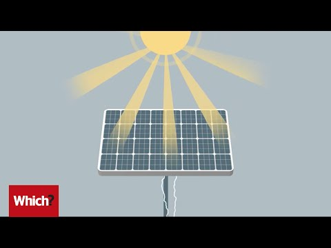 how-do-solar-panels-work-for-your-home?