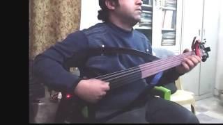 بكتب اسمك يا حبيبي.. عبد الله البصري (عبد الله عبد الكريم)