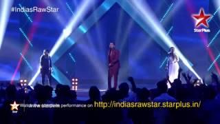 India's Raw Star Web Exclusives: The king of music, Yo Yo Honey Singh!