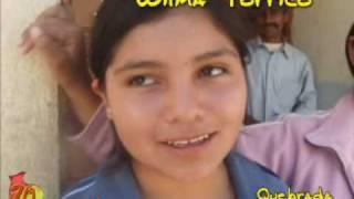 Aniversario Proyecto Bolivia - 4de6