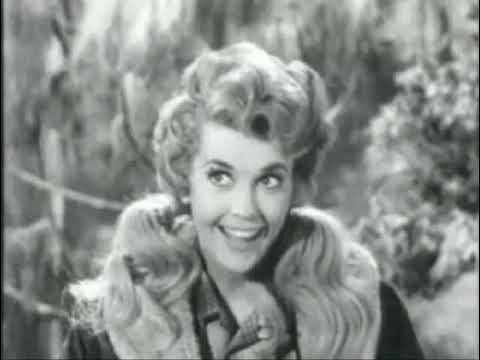 The Beverly Hillbillies - Season 1, Episode 14 (1962) - No Place Like Home - Paul Henning