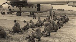 שיכון ובינוי - בסיס חיל האוויר, תל נוף
