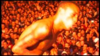 Tricky - 2 - Live -Where I'm From- Eurockeennes Belfort (2003) Part2-720.mpg