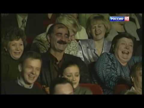 Петросян и Степаненко. Лучшие выступления 1 часть.Юмор