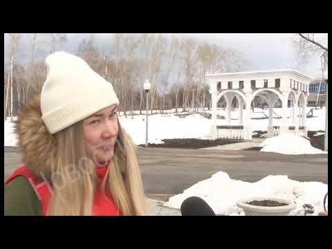 1716 выпуск Новости ТНТ Березники 16 апрель 2019