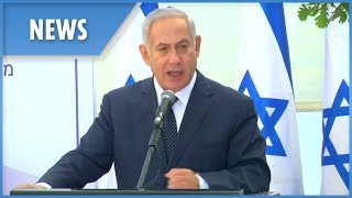 Israel passes controversial 'Jewish nation state' law