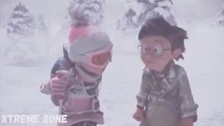 Nobita sizuka sex