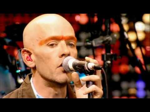 R.E.M. Drive **HQ**