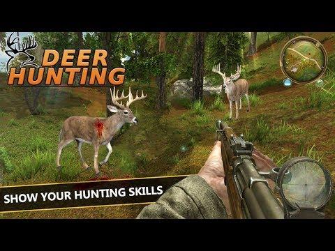 Amazon. Com: extreme hunting sarcastic ninja hunter men's realistic.