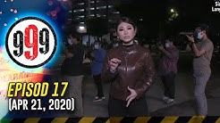 999 (2020) | Episod 17