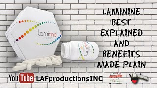 Laminine Best Explained & Benefits Made Plain Thumbnail