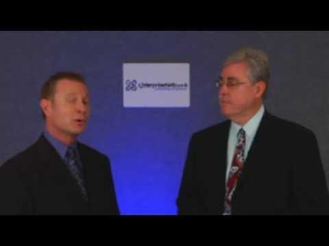 September 17, 2009: Arizona Business Goes Global