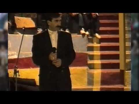Ильяс Эбиев Г1АЗОТЕХЬ КХЕЛХИНА К1ЕНТИ   [АРХИВ] ЭКСКЛЮЗИВ 1999г