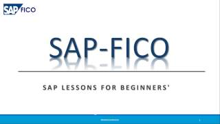 How to FIX Error message in SAP   SAP Lessons For Beginners   