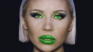 Rico x Miss Mood - Kaméleon (Official Music Video)