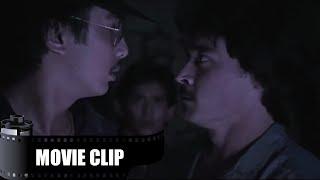 Video AKO BATCH '81 (1982) Movie Clip  - Electrocution Scene download MP3, 3GP, MP4, WEBM, AVI, FLV November 2017