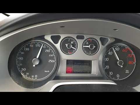 Lancia Delta 1.8 Di Turbo Jet 100-200 Stage 1 (new Remap)