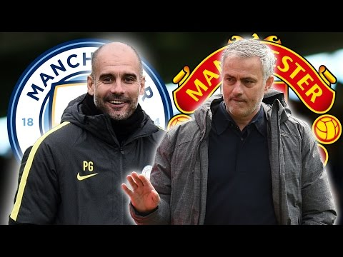 Top 10 Highest Paid Managers In World Football | 2017