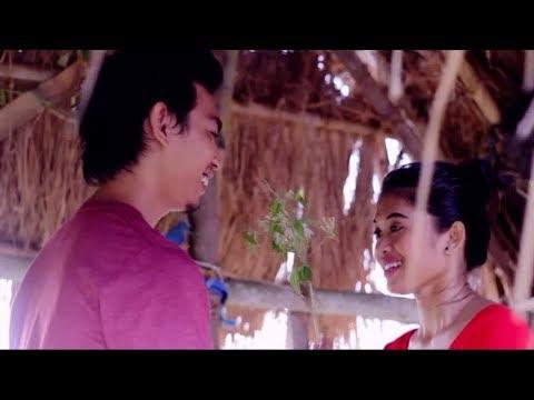 SUARGA DI MERCAPADA - Dika Swara feat Ayu Puri - Full Version