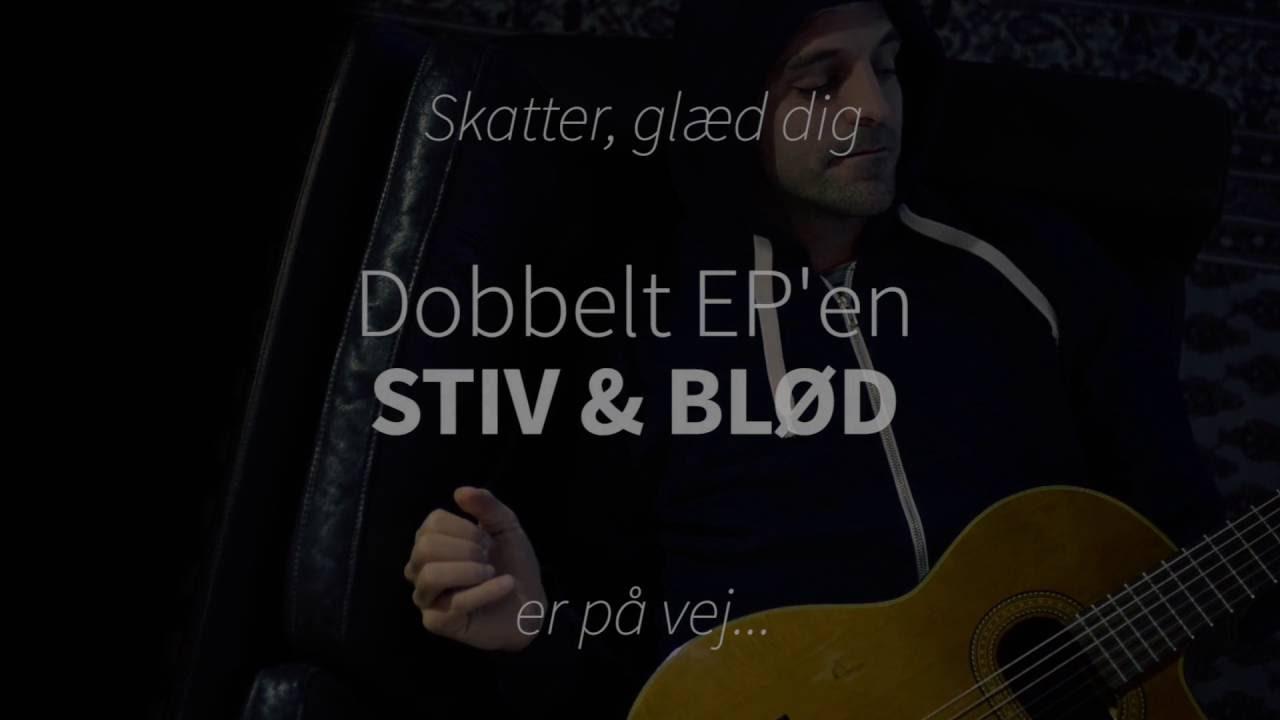 Bo Evers - Skatter - YouTube