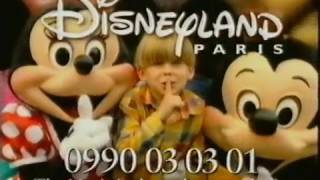 Video Opening to Beauty and the Beast: The Enchanted Christmas UK VHS (1998, Version 2) download MP3, 3GP, MP4, WEBM, AVI, FLV Juli 2018