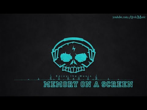 Memory On A Screen by Gloria Tells - [Soul Music]