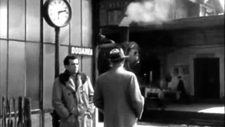 Gunman in the Streets 1950, Frank Tuttle Clip