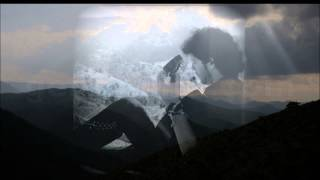 AMAZING GRACE (with HARMONICA) By Gent Ballta
