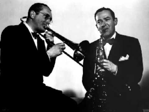 The Dorsey Brothers - St. Louis Blues