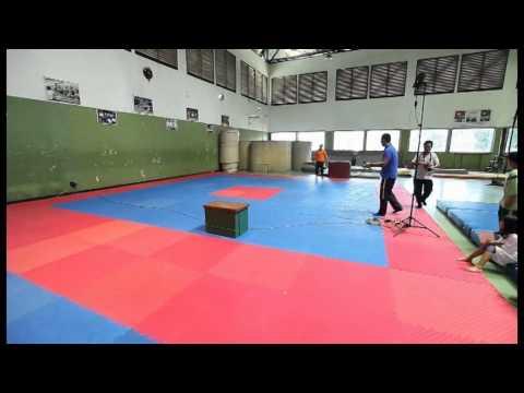 Kids Republic School -Jakarta-