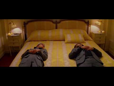 "Spot en castellano de ""Viaje a Darjeeling"" de Wes Anderson from YouTube · Duration:  41 seconds"